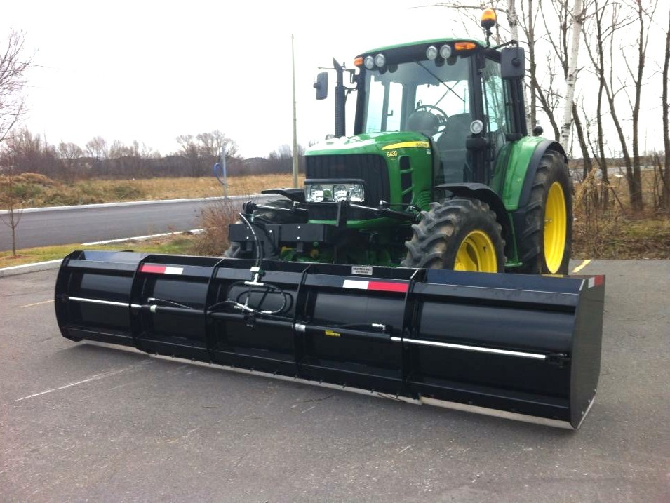 photo tracteur 11