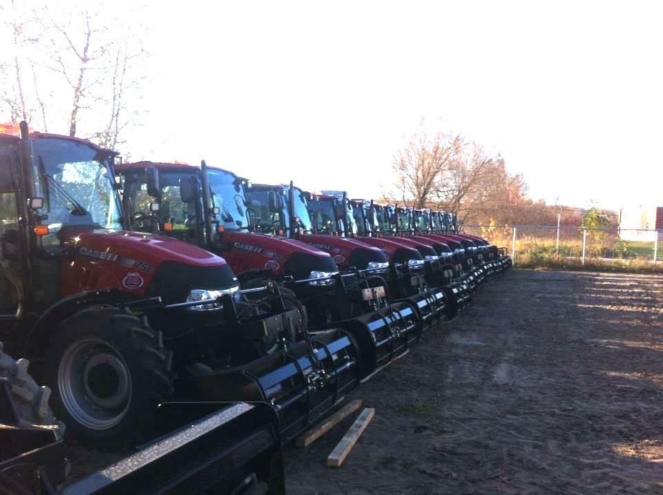photo tracteur 4